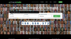 Instant Checkmate  Get A Background Check  Access Arrest Records
