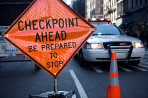 King-of-Prussia-PA-DUI-lawyer-checkpoints