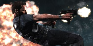 Max-Payne-3-Gets-New-Screenshots-600x300