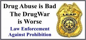drug-abuse-is-bad-drug-war-is-worse-300x142