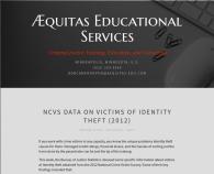 Our Blog — Æquitas Educational Services 2013-12-14 08-28-44