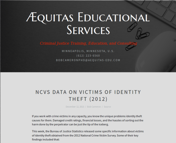 Our Blog — Æquitas Educational Services 2013-12-14 08-28-44